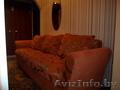Продам диван-тахту СРОЧНО 2 300 000 бел.руб.
