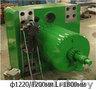 Гидроцилиндры диаметром до 2000 мм,  ход до 20 м,  производство Гидропресс
