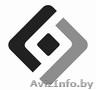 Гидравлические прессы для опрессовки стропов серии ПРОФИ из Беларуси