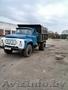 Продам ZIL-MMZ-4502