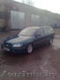 Opel Omega B TD 2.5