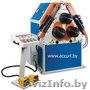 Металлообрабатывающее оборудование ACCURL-HYDRO