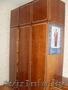 Продам комплект мебели советского производства