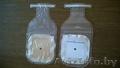 Калоприемники Coloplast(Дания) 1 и 2х компонентные