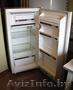 Холодильник б/у даром