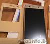 Мобильный телефон Huawei Honor 4c