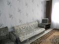 Квартира 1- комнатная на сутки в  для командир., Wi-Fi  +375297131971