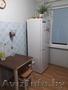 Недорогая 1-комнатная квартира на сутки в Новополоцке в шаговой доступности ПГУ