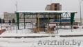 Действующая стационарная автомобильная газозаправочная станция - Изображение #3, Объявление #1609286