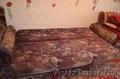 Продажа дивана-кровать бу